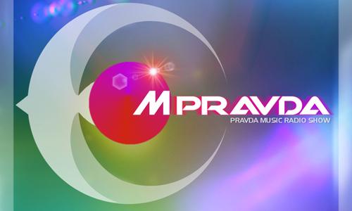 M.PRAVDA в Бразилии