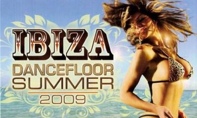 Ibiza 2009