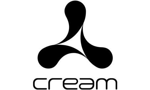 Is Cream