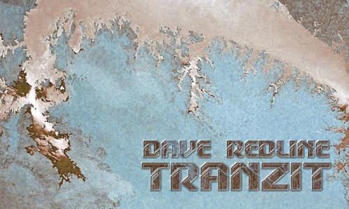 Dave Redline — Tranzit