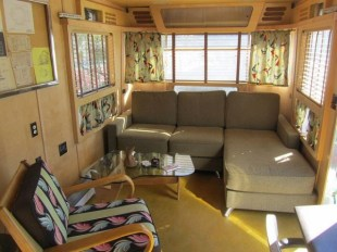 I like the seating, not that there isnt storage too but I like the big comfy seating