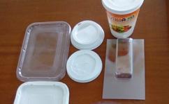 comida reposteria Miniplast