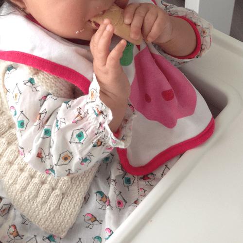voedingsschema baby 7 maanden ggd