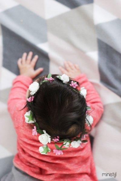 langvoeden borstvoeding