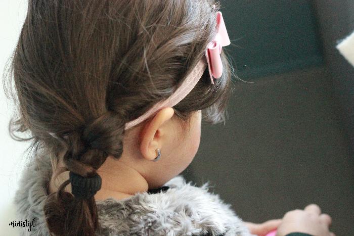 miyaa-pia-haarbanden