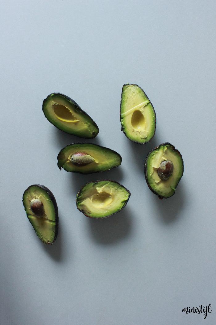 gezonde-chocoladepasta-avocado