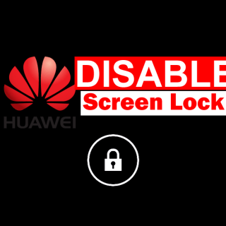 Disable-Screen-Lock.png