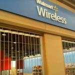 Walmart Wireless?