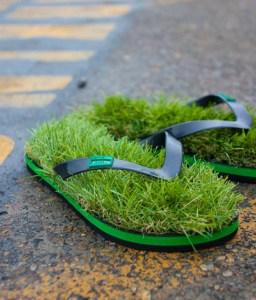 grass-green-street-sandals