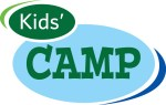 kids-camp-logo_final2