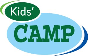Kid's camp:  an investment in the future