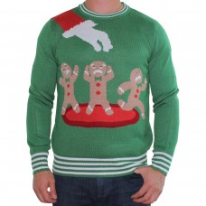 tipsy_elves_ugly_christmas_sweater_-_gingerbread_nightmare_green_