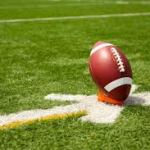 Guest Post: Are You Ready For Kick-Off?