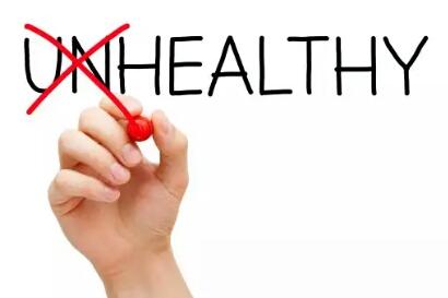 wpid-healthy.jpg