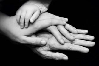 wpid-hands-generations.jpg