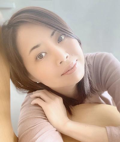 minoriアー写小3