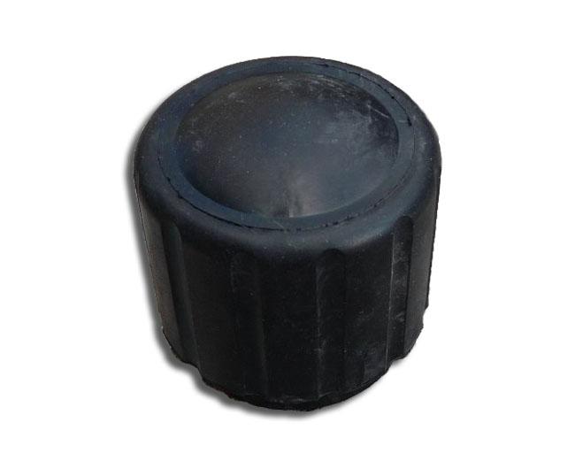 minoura-gumowa-stopka-38-1mm-hyperrim_1