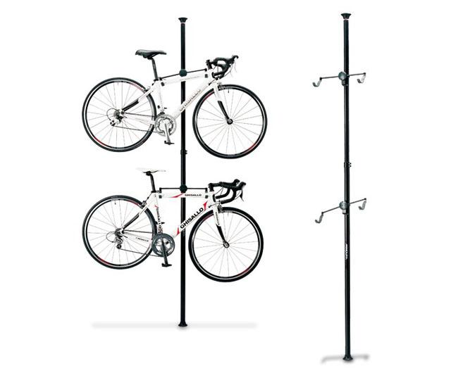 stojak-minoura-bike-tower-10-na-dwa-rowery-telesko_1
