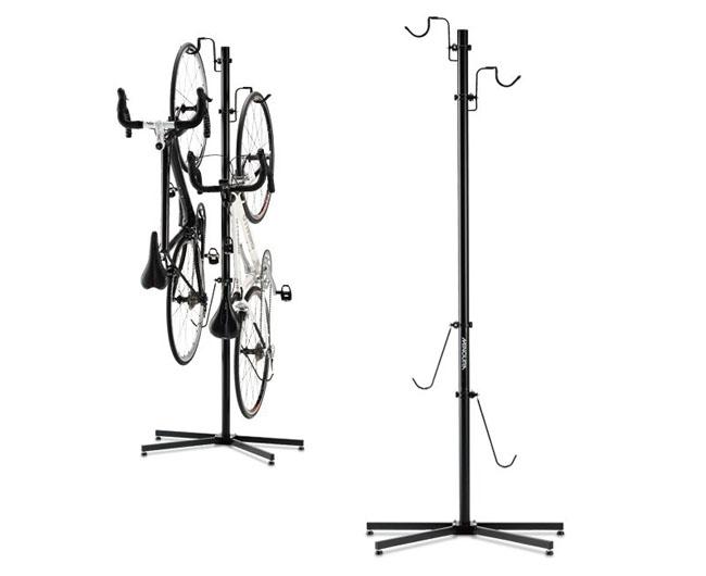 stojak-minoura-p-600al-4-closet-cyclist-aluminiowy_1