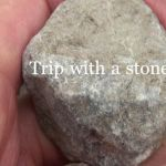 14_Travel with a stone_01