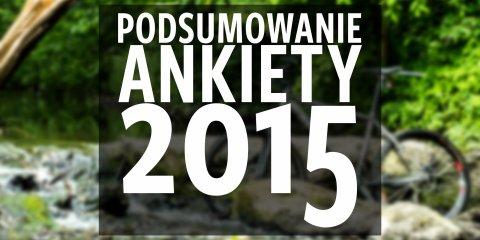 POSUMOWANIE_ANKIETY
