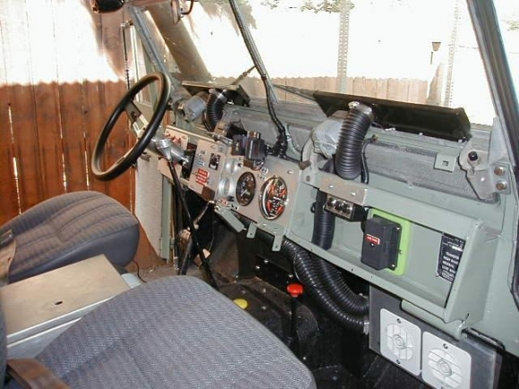 1971_Land_Rover_Series_SII_109_Cummins_Diesel_Modified_Expedition_Vehicle_For_Sale_Interior_resize