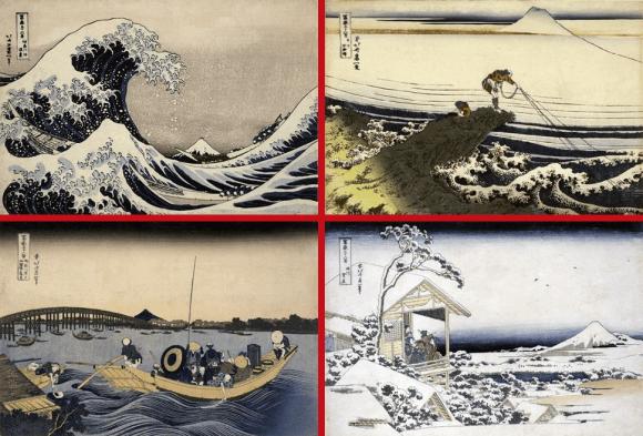 the-great-wave-off-kanagawa-and-koshu-kajikazawa