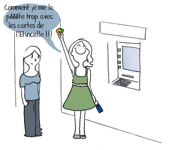 10.07-croire-riche-1