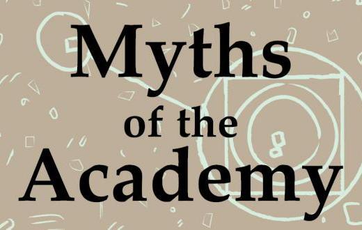 myths of the academy_marks-02