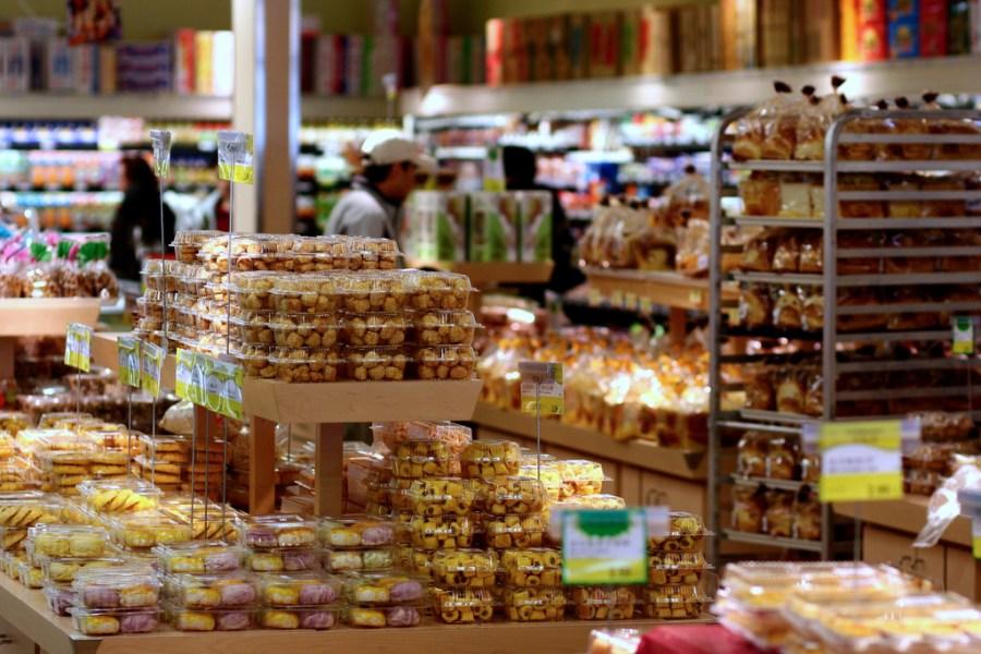 La Autoridad europea de seguridad alimentaria establece qué sustancias son adecuadas para el consumo. / Axio