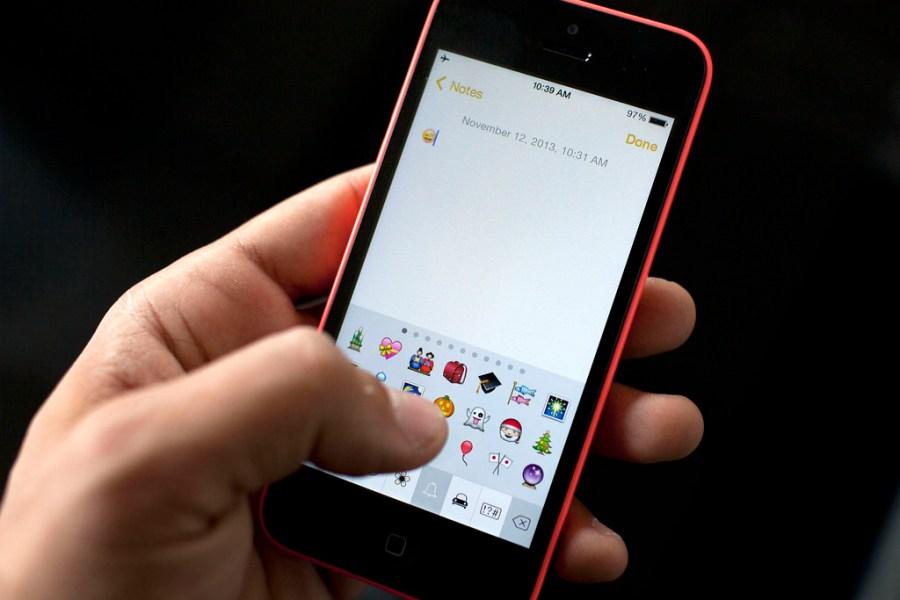 És possible que hàgiu trobat a faltar algun símbol als vostres dispositius. / downloadsource.fr
