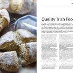 The Arab Irish Journal