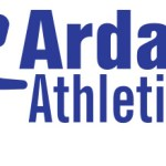 Ardattin Athletic Club