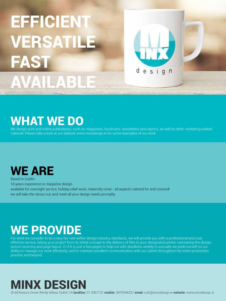 minxdesign-ezine