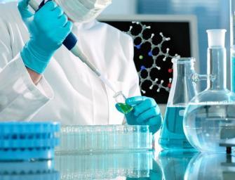 Гены и стволовые клетки. 6 видеолекций о современных исследованиях в области клеточных технологий