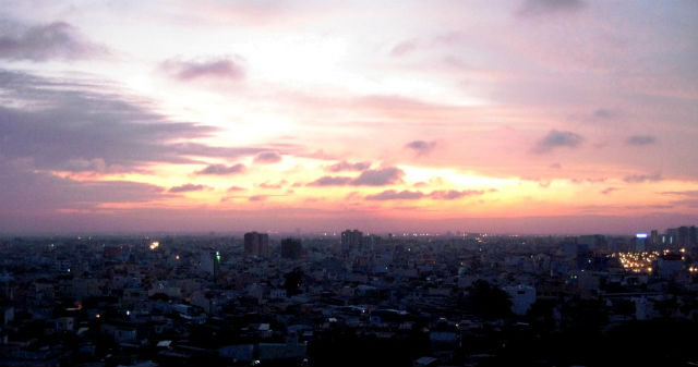 Saigon_Sunrise_20151104