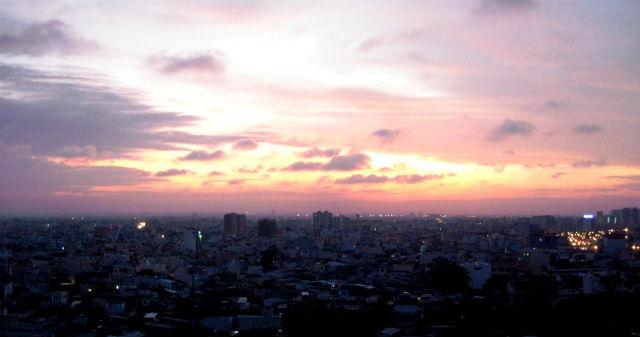Saigon_Sunrise_20151104
