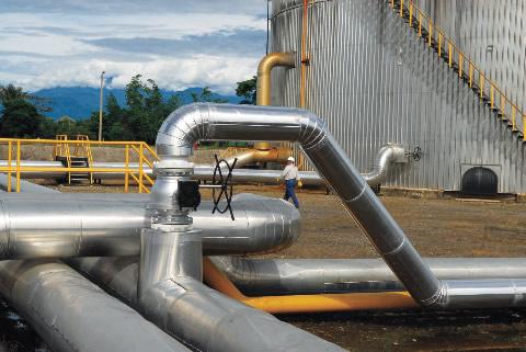 Ecopetrol generó a través de sus contratistas más de 590 puestos de trabajo en Putumayo