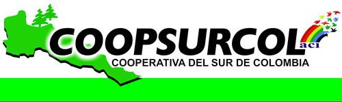 Coopsurcol – Cooperativa del Sur de Colombia