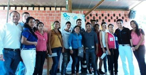Educación, el primer paso para la transformación social
