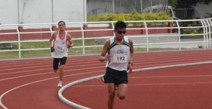 Migran deportistas de Putumayo por falta de apoyo