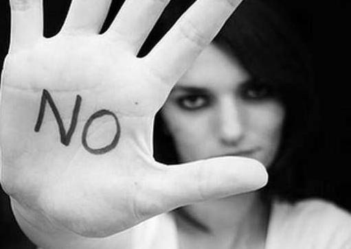 Aumento de violencia de género preocupa a autoridades de Putumayo