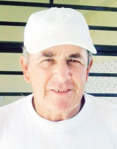 Arturo Burbano - Directivo