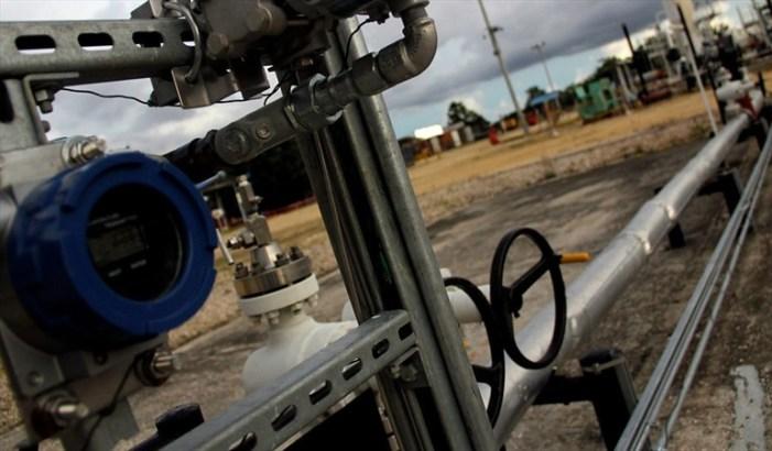 El subsidio de gas de cilindro se reducirá en un 62% para todo el país