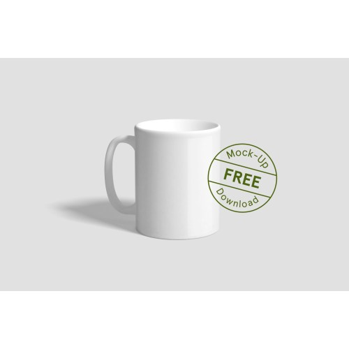 Medium Crop Of Coffee Cup Images Free
