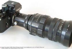 Nikon Af-S Dx Nikkor 55-300Mm D3000