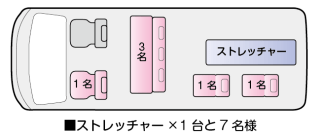 mirai-syaryo-02