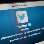 無料で使える?!Twilog(ついろぐ):Twitterのつぶやきをブログ形式で保存・閲覧!