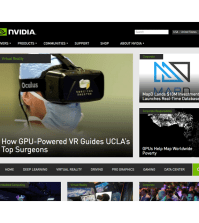 The-Official-NVIDIA-Blog