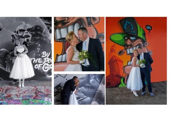 http://i1.wp.com/miranda-fotografie.nl/wp-content/uploads/2016/01/10a.jpg?fit=600%2C401